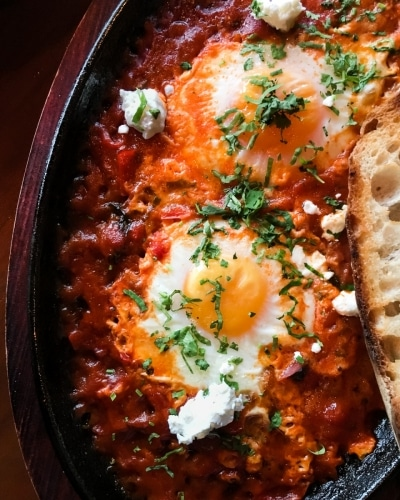 03.-Shakshuka-Eggs-in-a-Spiced-Sauce-with-Feta-and-Toast-Stomping-Grounds