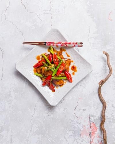 09.-Wok-Fried-Chicken-with-Spicy-Sichuan-Sauce