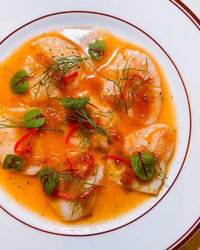 10.-Salmon-Ceviche-The-Maine