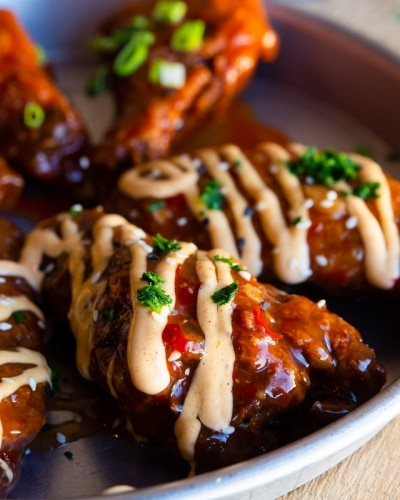 11.-Sticky-Korean-Wings-High-Joint