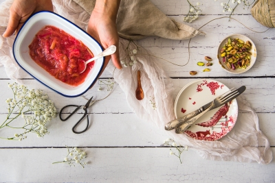 13.-Rhubarb-Compote-with-Pistachio