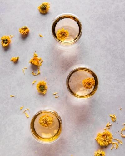 14.-Flowering-Teas