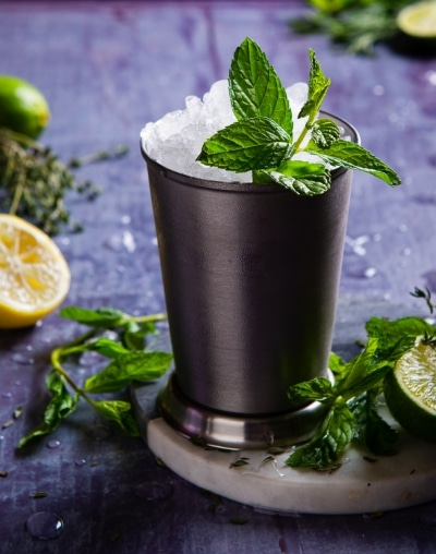 22.-Moscow-Mule