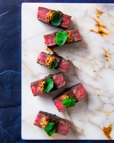 28.-Seared-Wagyu-Beef-Dish-Catering