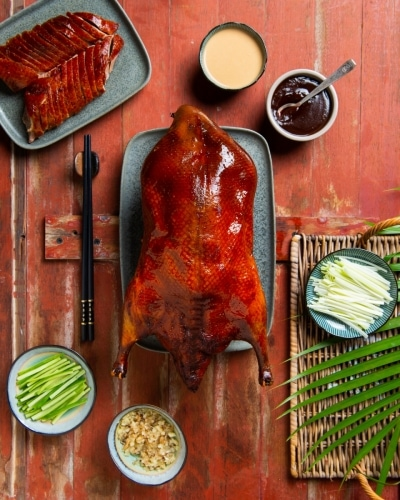 30.-Peking-Duck-with-all-the-Trimmings
