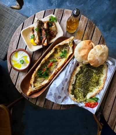 38-Arabic-Mezze-Fatayer-Labneh-Hummus-Cheese-Zaatar-Manakish-Musakkan-Mamaesh-Dubai