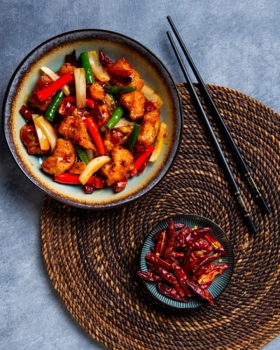 41.-Wok-Fried-Grouper-Fillet-with-Spicy-Sichuan-Sauce