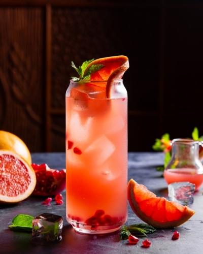 48.-Grapefruit-Pomogranate-Cocktail-iKandy