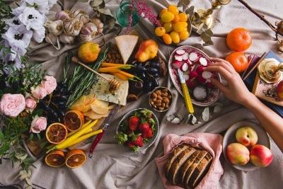 56.-Grazing-Table-and-Cheese-Board-Dubai