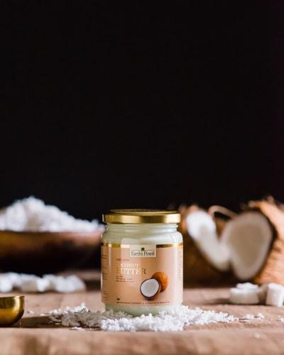 57.-Coconut-Butter-Earths-Finest