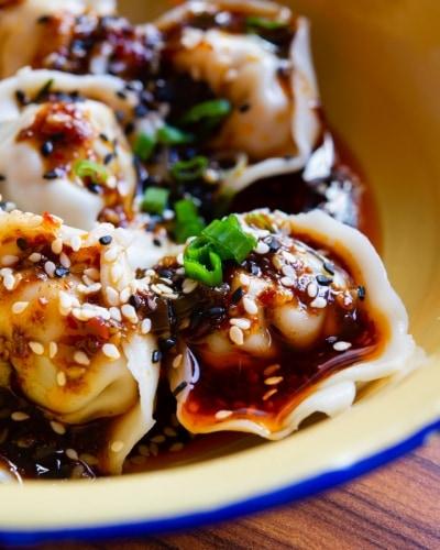 58.-Szechuan-Chicken-Wontons-Streetery