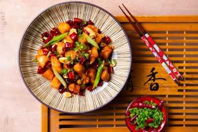 59.-Deep-friedn-Chicken-with-Dried-Chilli-and-Sichuan-Pepper