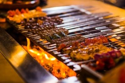 62.-Fiery-Kebab-Barbeque-Qasr-Al-Sultan