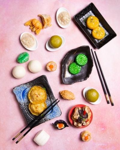 70.-Dim-Sum-Desserts