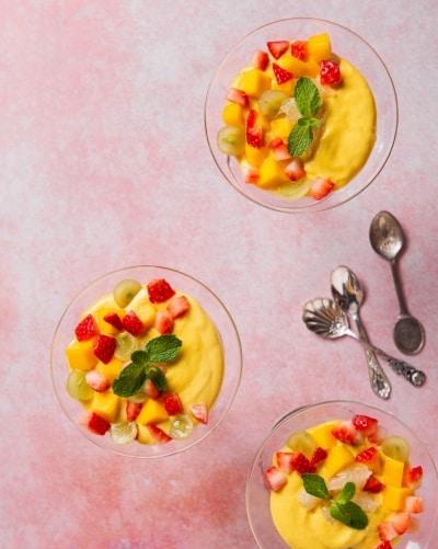 72.-Mango-Sago-with-Milk-Cream
