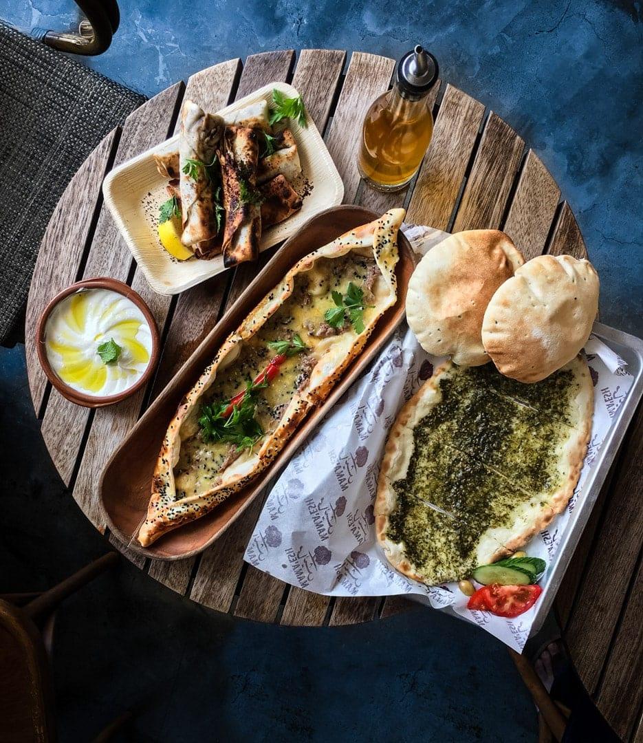 best food photographer in dubai, Food Photographer Dubai, food Photography, food stylist dubai, dubai food, professional photographers in dubai,