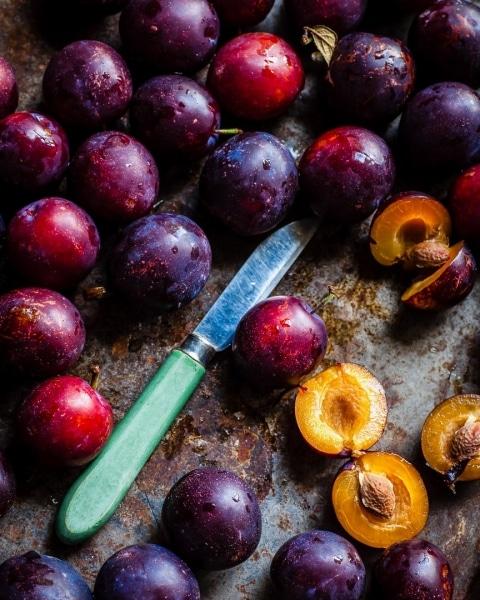 best food photographer in dubai, Food Photographer Dubai, food Photography, food stylist dubai, dubai food, professional photographers in dubai, plums